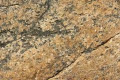 Tło kamienie 21 Zdjęcie Stock