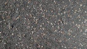 Tło kamienna tekstura Zdjęcie Stock