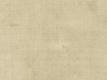 tło kanwa Obraz Stock