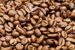 tło kawa Obrazy Stock