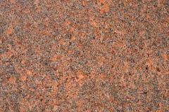 tło kolorowa marmurowa konsystencja Zdjęcie Stock