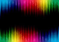 Tło kolorowa tekstura royalty ilustracja