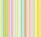 tło kolorowy Obraz Stock
