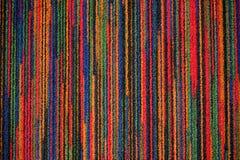 tło kolorowy Obrazy Stock