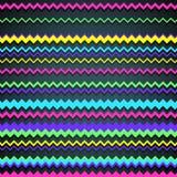 tło kolorowy Zdjęcia Stock