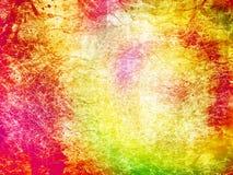 tło kolorowy Zdjęcia Royalty Free