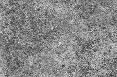 tło lub tekstura Zdjęcia Stock