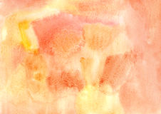 tło menchie ilustracja wektor