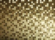 tło mozaika Fotografia Royalty Free