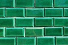 tło mozaiki Zdjęcie Royalty Free