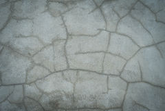Tło naturalny cement Fotografia Royalty Free