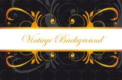 tło ornamenty Fotografia Stock
