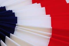 tło patriotyczny Zdjęcie Stock