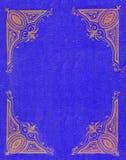 tło pokrywa royalty ilustracja