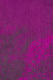 tło purpury Zdjęcia Stock