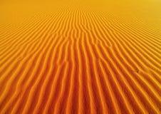 tło pustynia Zdjęcie Royalty Free