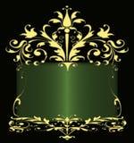 tło rocznik Zdjęcia Royalty Free