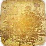 tło rocznik ciemny retro Obraz Stock
