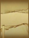 tło rocznik stary papierowy obrazy royalty free
