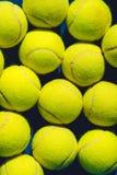 tło, sport tenisowe serii gier Zdjęcia Royalty Free