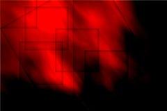 tło sprawy abstrakcyjne Fotografia Royalty Free