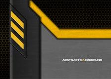 tło sprawy abstrakcyjne Obrazy Stock