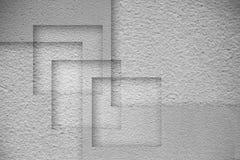 tło sprawy abstrakcyjne Zdjęcie Stock