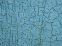 Tło stara farba (1) Zdjęcie Stock