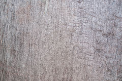 Tło szorstka drewniana tekstura Zdjęcie Royalty Free