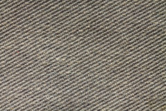 Tło tekstur makro- cajgi 1 Zdjęcie Royalty Free