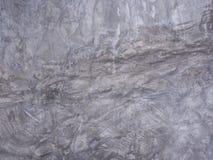 Tło tekstura 01 Obrazy Stock