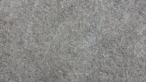 Tło & tekstura Obrazy Stock