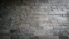 Tło & tekstura Obraz Stock