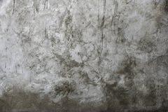 Tło, tekstura Obraz Stock