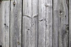Tło tekstura drewniane deski Fotografia Royalty Free
