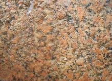 tło tekstura marmurowa czerwona Obrazy Royalty Free