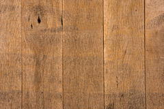 Tło tekstura - Nieociosany drewno Zdjęcie Stock