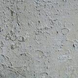 Tło tekstura od wzorów na szarozielonym wapniu Obrazy Royalty Free