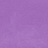 tło tekstura stara papierowa Grunge karton Obrazy Stock