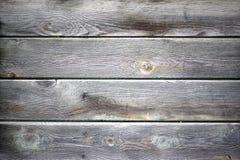 Tło tekstura - Stary Planket Zdjęcia Royalty Free