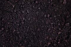 Glebowy tło Obrazy Royalty Free