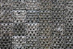 Tło tekstury Zdjęcie Stock