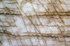 Tło tekstury cyklinowania w adobe Zdjęcia Stock