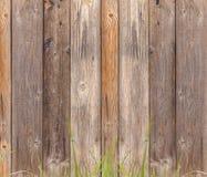 Tło tekstury dla projekta, bakground drewniana tekstura Fotografia Stock
