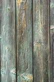 tło tekstury drewna Obraz Royalty Free