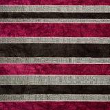 Tło tekstylna tekstura Zdjęcia Royalty Free