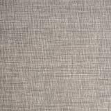 Tło tekstylna tekstura Zdjęcie Royalty Free