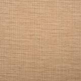 Tło tekstylna tekstura Zdjęcia Stock