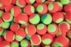 tło tenis Zdjęcia Stock