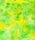 tło textured Obrazy Stock